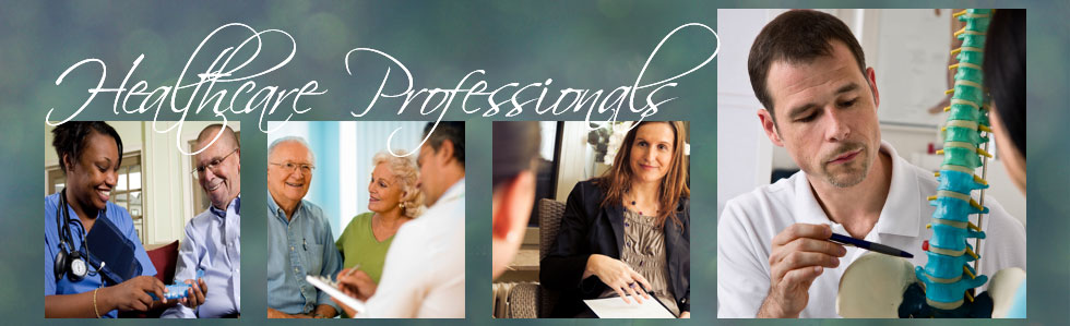 medical professionals dating site Reviews of the top 10 professionals' dating websites of 2018 welcome to our reviews of the best professionals' dating websites of 2018check out our top 10 list below and follow our links to read our full in-depth review of each professionals' dating website, alongside which you'll find costs and features lists, user reviews and videos to help.